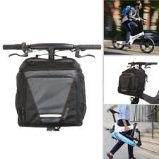 Gocycle Front Pannier - Lenker-Tasche