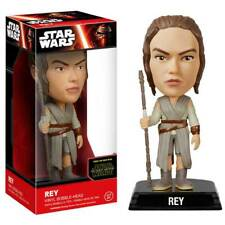 Figura POP Vinyl Bobble Head Rey Star Wars