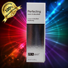PCA Skin Perfecting Neck and Decollete 3oz/85g SEALED EXP 4/2019