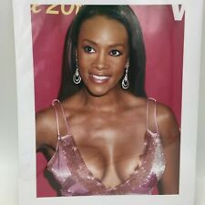 Vivica A Fox Headshot Kill Bill, Ella Enchanted 193