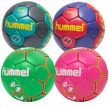 Handball Artikel günstig kaufen | eBay