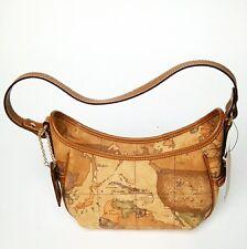 handbags borsa 1a Classe ALVIERO MARTINI Shoulder bag /sottospalla piccola