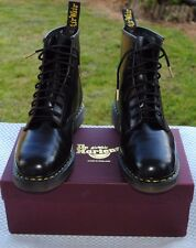 💥 BRAND NEW Vintage Dr Martens Boots Made in England UK 11 from 80's  💥