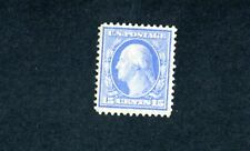 US  Stamps 340 PSE Certificate VF-80..