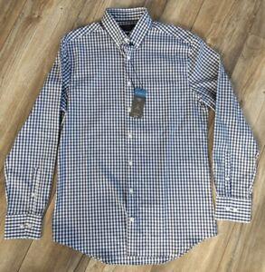 Marks and Spencer Mens Shirt Size Medium