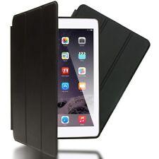 Apple iPad Air 1 Hülle Tablet Schutzhülle von NICA, Slim Cover Dünnes Smart-Case