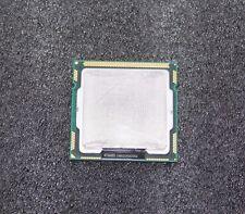 Intel Core i5-661 3,3 GHz 2 (CM80616004794AA) Prozessor LGA 1156