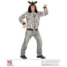 Damen-Jacken, Mäntel und Umhänge Unisex-Kostüme & -Verkleidungen in Größe XL