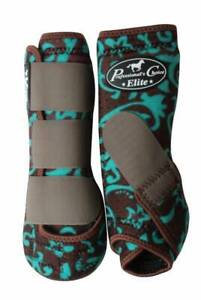 VenTECH Elite Sports Medicine Boots by Professional's Choice