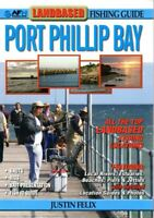 Landbased Fishing Guide - Port Phillip Bay AFN