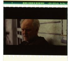 Interstellar 70mm IMAX Film Cell - John Lithgow (Donald) on Porch (1653)