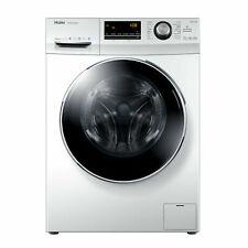 Haier 8kg Waschmaschine HW80-B14636