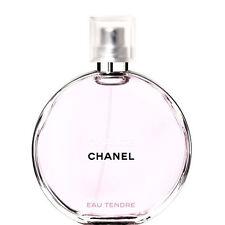 Chanel Chance Eau Tendre 3.4oz  Women's Eau de Toilette New in sealed box