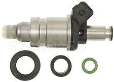 Standard FJ263 Fuel Injector