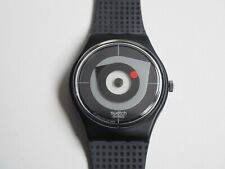 Swatch Collectors Special GZ146 Point of View - New - Unworn