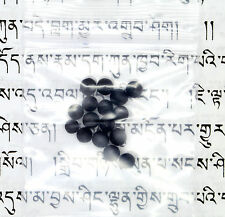 """ Khyu Nghar "" Tibetan Herbal Antibiotic Medicine Treatment Pill For Infection"