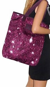 MARC BY MARC JACOBS Sequined Print Shopper - NWT