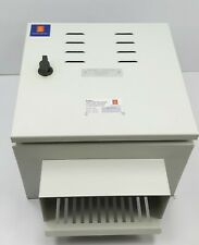 Kongsberg 326876 Cabinet UPS 2 Battery REV C  Phoenix Contact Quintbattery 12 Ah