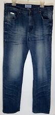 Parish Nation Men's Jeans