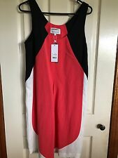 """veronika Maine"" Dress Size 12"