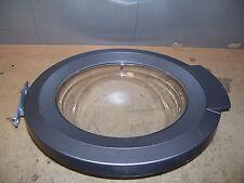 Waschmaschine Siemens Bosch Siwamat Tür Bullauge Türglas E.Nr WAQ28475EX/12