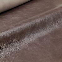 Lammleder 0,8 mm Dick Lackleder Echt Leder Fell Haut Leather V97
