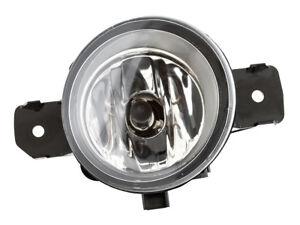 FRONT FOG LAMP FOG LIGHT RIGHT FOR NISSAN ALMERA N16 FL 03- JUKE FL PRIMERA P12
