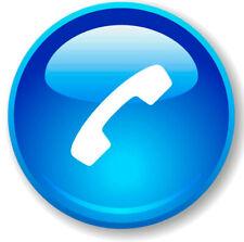 Upstate New York 1-518-Xxx-2222 Double Repeater Ny Sim Vanity Phone Number!