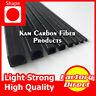 1.4*1.4*0.8 mm Square/Round Carbon Fiber Tube 200 300 400 500 600 750 800 1000