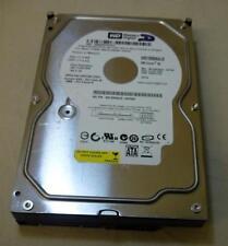 "160 GB Western Digital WD 1600 AAJS - 00PSA0 DCM: dgnyht 2 CG 3.5"" unità disco fisso SATA"
