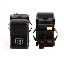 Lada Niva 2101-2107 Heated Rear Window Switch OEM 21213-3709607 /2106-3709607