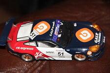 Digital Porsche 911 Scalextric & Slot Cars