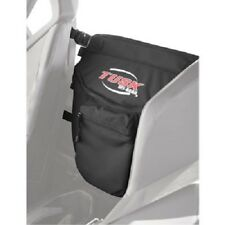 Tusk Cab Pack Holder Storage Bag Can Am Commander 1000 800R X XT