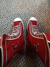 Vintage Flagg Bros Tennis Shoes