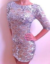 NEW JOVANI 7749 Short Cocktail Dress Prom Formal Size 4 special offer sale