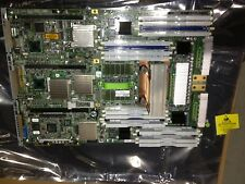 SUN ORACLE SPARC T4-1  8-Core 2.85GHz MOTHERBOARD 7047134 7015924