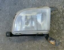 04 05 06 07 08 Suzuki Forenza Daewoo Lacetti Chevy Optra RH fog lamp assy