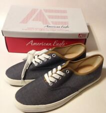 Payless Women Shoe Size 7.5 American Eagle Brand New Never Worn 162950