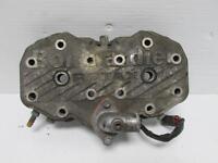 SKIDOO MXZ ADRENALINE 600 HO SDI 99-11 OEM ENGINE CYLINDER HEAD COVER 420923465