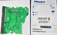 Maxtor 6L080P0 6L080P0021L11 BAJ41G20 K, M, G, A 80GB PATA PCB Logic Board