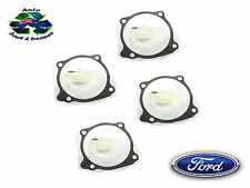 GASKET EXTENSION HOUSING AUTOMATIC 4 SPD 4.0 LITRE ENG XH ER7086A GENUINE FORD