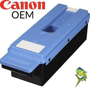 Canon MC-30 Maintenance Cartridge for PRO-2000, 4000,S, 6000,S, TX3000, TX4000