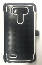 Étuis, housses et coques mats Pour LG G3 pour téléphone mobile et assistant personnel (PDA)