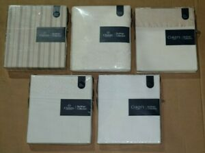 Christy Luxury Flat Bed Sheets 100% Cotton Single / Super King