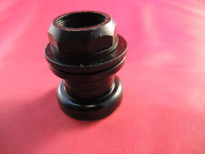 """CLASSIC STYLE JIS HEADSET - THREADED 1"""" STEERER - NEW OLD STOCK -34.5mm STACK"""