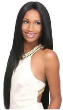 Sensationnel Synthetic Lace Front Wig Empress Edge Custom Lace Yaki 30""
