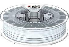 FormFutura - Hdglass - Bianco opaco 750g 1.75mm - 175HDGLA-BLWHTE-0750