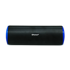 Portable Outdoor Wireless Bluetooth Speaker For Tablet Phone Computer 3 Colors