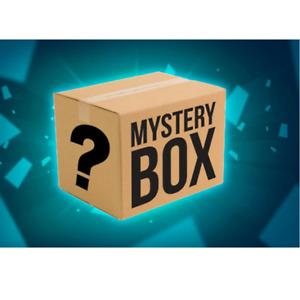 Mysteri Sex Toys Lot Set Adult Accessories Random Top Quality Gift Vibrator etc