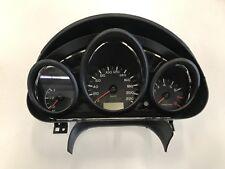 Mitsubishi Colt VI -2006- Tachometer Automatik m. Blende : MR951770 *OK*